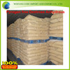 Dextrose Anhydrous for intravenous solutions factory high quality