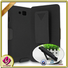 new product case mobile phone for LG L9X/L9II holster single sim