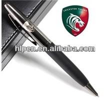 high quality custom logo pen