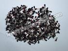 igniter head,electric match head,fireworks igniter, 3000pcs/box