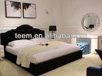 divany high end home furniture manufacturer in china teak wood modern bed designs
