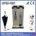 Anúncio de novos produtos guarda-wrapper fabricantes de segunda mão móveis de madeira