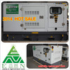 Wholesale price ! 50kw Chinese generator soundproof ship Immediately