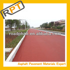 ROADPHALT asphaltic road making materials sell