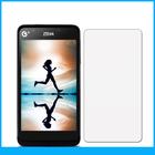 Mobile phones accessory for ZTE U950 oem/odm(Anti-Glare)