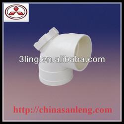 sanitary ware plumbing material