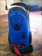 Car wash/car wash equipment,180bar,4700w,380V