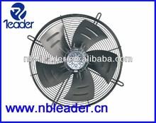 axial ac fans 400v 50hz,YWF(K)4D420-Z02,ac axial fan manufacturers,axial fan motor