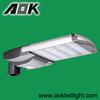 LED Off Road Light Bar For LED Off Road Light