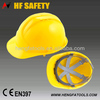 safety helmet harness /jsp safety helmets/ ce en397 safety helmet