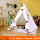 Christmas gifts children tent play house kid camping tent