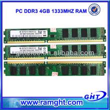 Buy on Alibaba lot of memory desktop 4gb ddr3