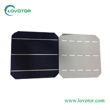 monocrystalline silicon solar cell price for solar cell kit solar cell fabric