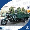 2014 new style china motorcycle