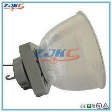des solutions de design international inc société ce rohs iso fcc a approuvé 120w riyueguanghua emc lvd lumière led industriel