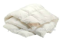 2014 Popular Cooling Children goose down comforter Customized in china