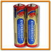 Best price r6 zinc manganese dry battery