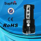 New Product,Torch Light Use 5* U2 LED
