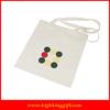 Hot Sale Cotton Canvas Tote Bags Bulk