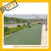 premix road material supplier
