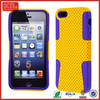 custom silicone phone case for iphone 5