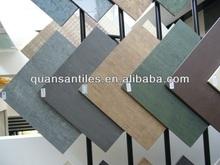 600x600 polished porcelain floor tiles,blue mountain jade