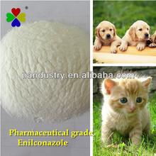 Pharmaceutical grade 99%TC Enilconazole veterinary drugs
