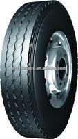 radial truck tire 1200R20, 315/80R22.5 ,aeolus pneus de camion