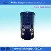 weihai Magnesium compound vanadium inhibitor/Corrosion Inhibitor for Crude Oil