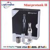 In stock genuine Kanger high quality mini protank 2