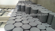 sale spherical aluminum powder for high brightness aluminum paste