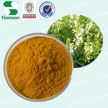 Radix salviae Miltiorrhizae Extract/salvia powder from 13 Years hisotry's Manufacturer