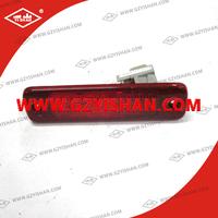 HIGH BRAKE LIGHTS 6C11-13N408AC FOR FORD TRANSIT V348