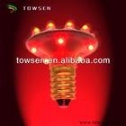 E14 DIP Amusement Park CE ROHS Amusement LED Lighting