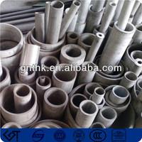 316 stainless steel tube/stainless steel evic tube/stainless steel finned tube