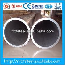 2014 professional !!! hot selling 2014 t6 aluminium steel pipe