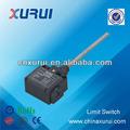 Tuv& rohs xz-9209 10a/250vac azione veloce ad alta temperatura attuatore lineare con finecorsa