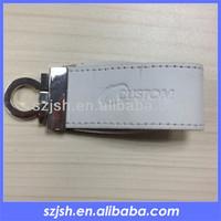 8gb usb flash drive,customized cheap gift usb engraved logo