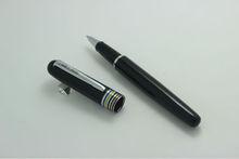 Favorites Company New promotion pen for 2014 Gift OEM pen metal pen