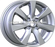 Car wheels bbs replica 13*5.5