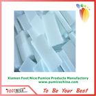china glass manufacture