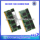 prices of laptops in dubai with ETT original chips ddr1 ram 1gb