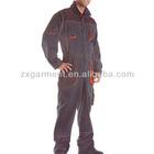 wholesales coal mine workwear china