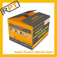 ROADPHALT asphat glue for bituminous pavement
