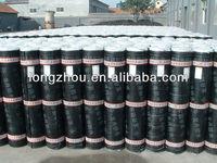 4MM Asphalt Waterproof Membrane for Bathroom Floors