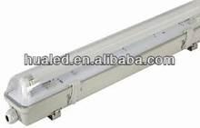 T5 22W 32W 110v circular fluorescent lamp t5 fluorescent lighting fixture
