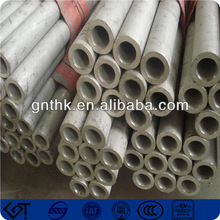 stainless steel tapered tube.flat stainless steel oval tube