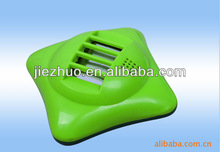 electric mosquito repellent heater
