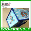 Hot selling_cheap cooler bag/lunch bag/pp laminated cooler bag