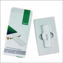 For Iphone5 iSpread HD USB Flashdrive, i flash drive, usb flash drive ispread
